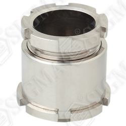 Other Cable Glands – Sigma Industries